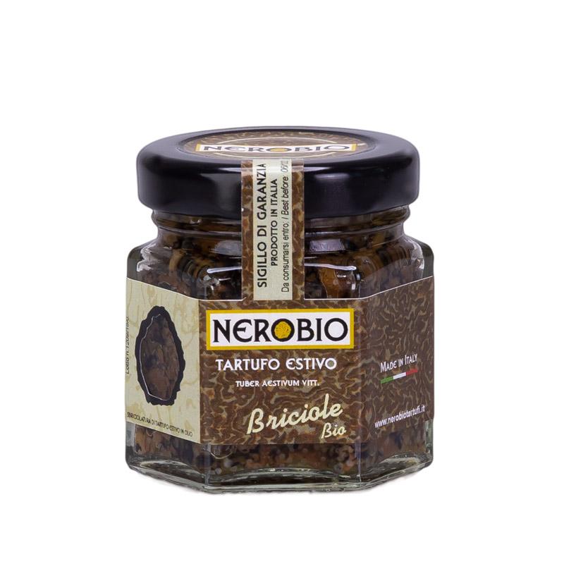 briciole-nerobio-tartufi