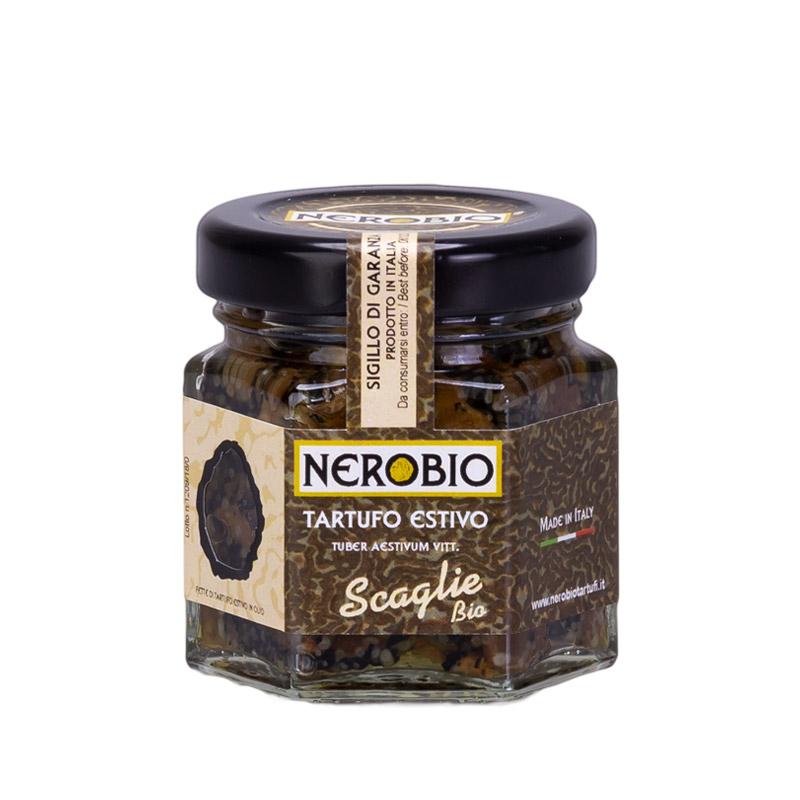 scaglie-nerobio-tartufi