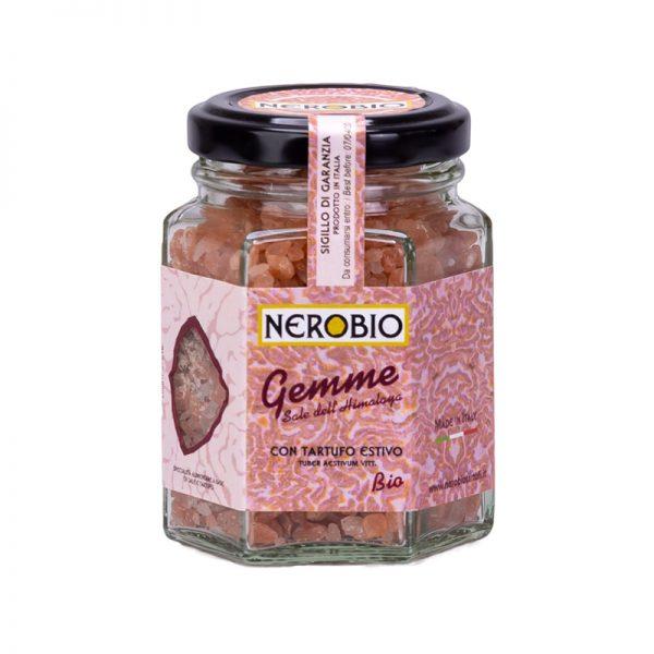 gemme-nerobio