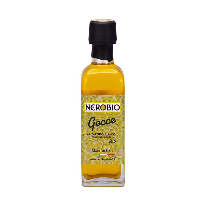gocce-nerobio-tartufi