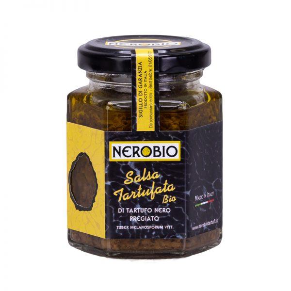 salsa-nero-pregiato-nerobio