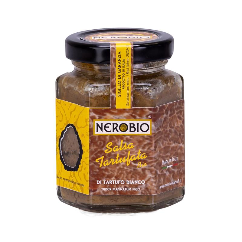 salsa-tartufo-bianco-nerobio