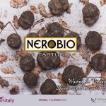 vinitaly nerobio tartufi Sol & Agrifood