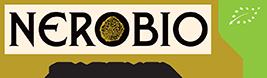Il tartufo biologico
