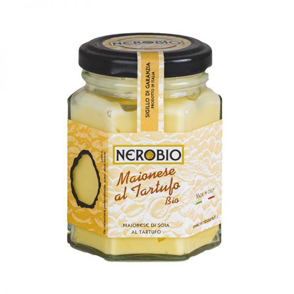 maionese-di-soia-al-tartufo-nerobio