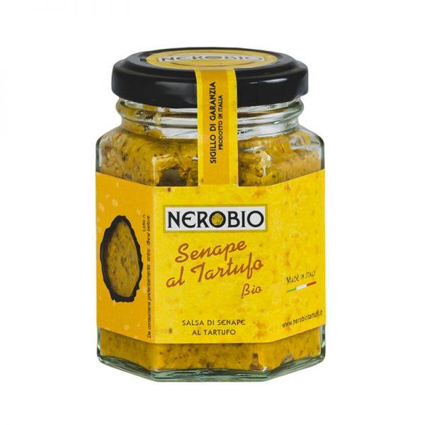 senape-al-tartufo-nerobio